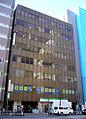 Meiko Building 2012-01-26.JPG