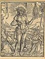 Meister CWC Christus als Schmerzensmann von Engeln umgeben 16Jh ubs G 1230 II.jpg