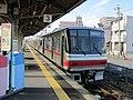 Meitetsu 5112 at Yatomi Station.jpg