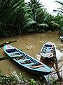 Mekong Delta, Vietnam - panoramio (4).jpg