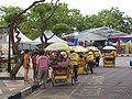 Melaka-Dutch-Square-2171.jpg