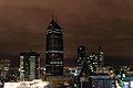 Melbourne Skyline (Imagicity 1104).jpg