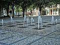 Melgaço fuente plaza DSCN5701 (34851693715).jpg