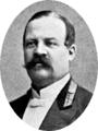 Melker Henrik Gustaf Falkenberg - from Svenskt Porträttgalleri II.png