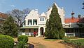 Melrose House-Pretoria-012.jpg