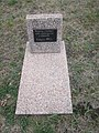 Memorial Cemetery Individual grave (51).jpg