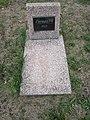 Memorial Cemetery Individual grave (82).jpg