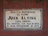Memorial a Joan Alsina 02.JPG