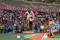 Men triple jump French Athletics Championships 2013 t154841.jpg