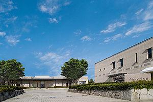 Menard Art Museum - Menard Art Museum