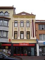 Menen - Rijselstraat 10.jpg