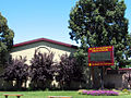 Menlo-Atherton High School.jpg