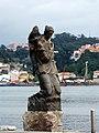 Mensageiro - estatua.jpg