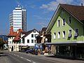 MenzikenDorfHochhaus.jpg