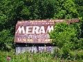 Meramec Caverns Barn (162826555).jpg