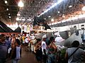 Mercado-10.jpg