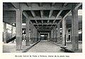 Mercado Central de Frutas y Verduras - Arquitectura (Madrid. 1918). 6-1935, no. 4 - 11a.jpg