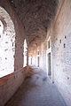 Mercato di Traiano, 2014-11-08-6.jpg