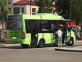 Mercedes-Benz Sprinter City n°2050 (vue arrière droit) - Duobus (Gare SNCF, Oyonnax).jpg