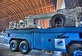 Mercedes Mast Truck (3475473366).jpg