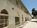 Merchavia Giant Courtyard, Merhavia, Jezreel Valley, Israel 16.jpg