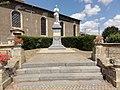 Merles-sur-Loison (Meuse) monument aux morts (01).JPG