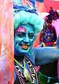 Mermaid Parade 2009 (3665525764).jpg