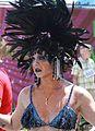 Mermaid Parade 2010 (4715348775).jpg