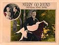 Merry Go Round lobby card.jpg