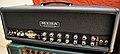 Mesa Boogie Dual Rectifier Tremoverb 100w Head.jpg