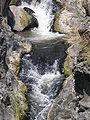 Meshushim River 2.jpg