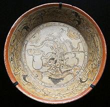 Calakmul Wikipedia
