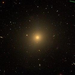 Messier89 - SDSS DR14 (panorama) .jpg