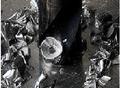 Metal drill bit.png