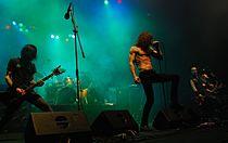 Metalmania 2008 Overkill 04.jpg