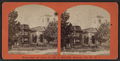 Methodist Church and parsonage, Monticello, N.Y, by Milliken.png