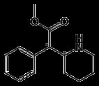 vallen antidepresiva onder de opiumwet