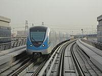 Metro Dubai 2.JPG