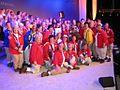 Metro Nashville Chorus Houston 2011-1018.jpg