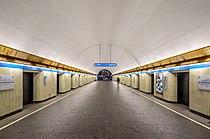 Metro SPB Line2 Petrogradskaya.jpg