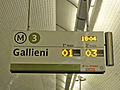 Metro de Paris - Ligne 3 - Villiers 04.jpg