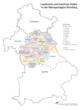 Metropolregion Nürnberg Landkreise.png