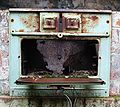 Metters Improved Stove No 2 (Bridgetown, Western Australia).JPG