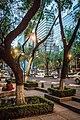 Mexico city - panoramio (2).jpg