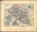 Meyer's Zeitungsatlas 066 – Belgien und Luxemburg.jpg