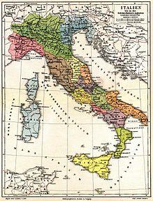 Monaco Italien Karte.Nizza Wikipedia