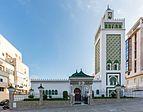 Mezquita Muley El Mehdi, Ceuta, España, 2015-12-10, DD 27-29 HDR.JPG