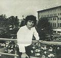 Mg.marabo.bauer 1988.jpg