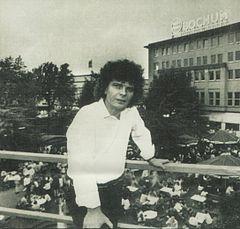 Cafes In Bochum N Ef Bf Bdhe Musikschule Westring