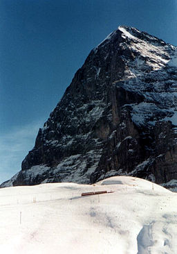 Mh eigernordwand winter.jpg